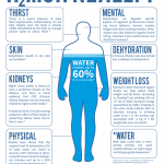 Gratis Downloaden - Drink 8 glazen water