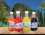 Mr Cool Drink - Tropische & Surinaamse Dranken