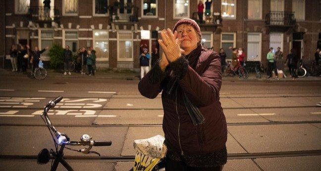 Bron: Metronieuws.nl