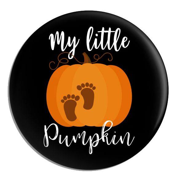 Zwangerschap Pompoen voordelen