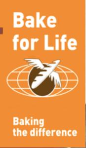 Stichting Bake For Life - Goede Doelen